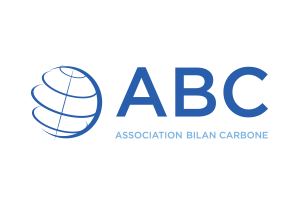 LogoABC-sommetvirtuelduclimat