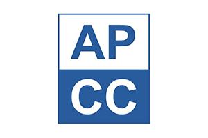 Logoapcc-sommetvirtuelduclimat