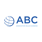 logoABC-rond-sommetvirtuelduclimat