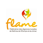 LogoFlammeenrond-sommetvirtuelduclimat