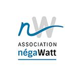LogoNegaWattenrond-sommetvirtuelduclimat