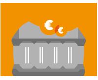 Pictosacteursdelafinance-sommetvirtuelduclimat