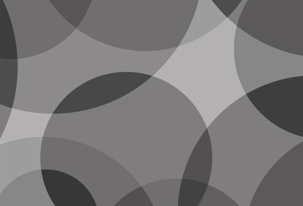 fond_gris-sommetvirtuelduclimat