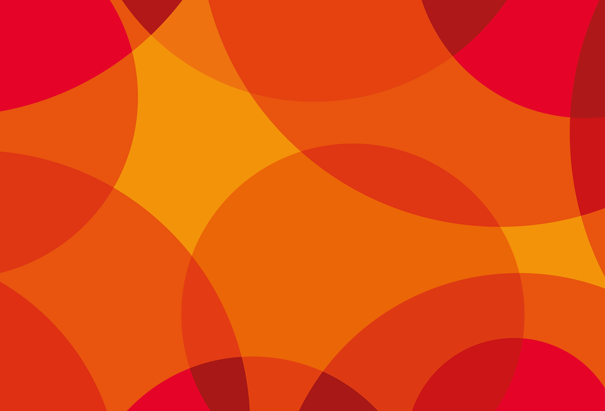 fond_orange-sommetvirtuelduclimat