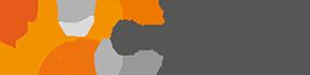 logo-horizontalavecdateetcouleurs-sommetvirtuelduclimat