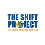 Logothe-Shift-Protectrond-sommetvirtuelduclimat