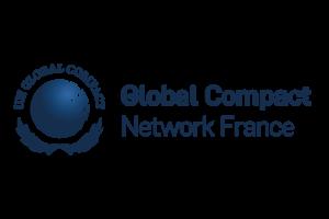 Logo GlobalFrance-sommetvirtuelduclimat