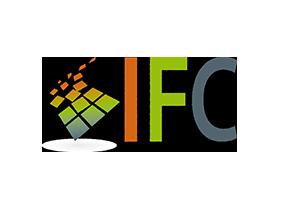 LogoIFC-sommetvirtuelduclimat