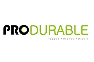 Logo produrable-sommetvirtuelduclimat