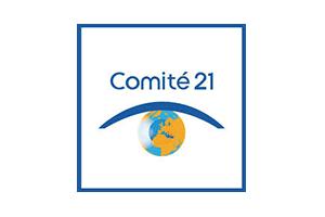 Logocomité21-sommetvirtuelduclimat