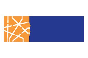 Logo Cler-sommetvirtuelduclimat