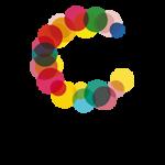 Logo climate chance-sommetvirtuelduclimat