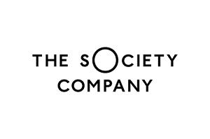 The Society Company - Partenaire SVC