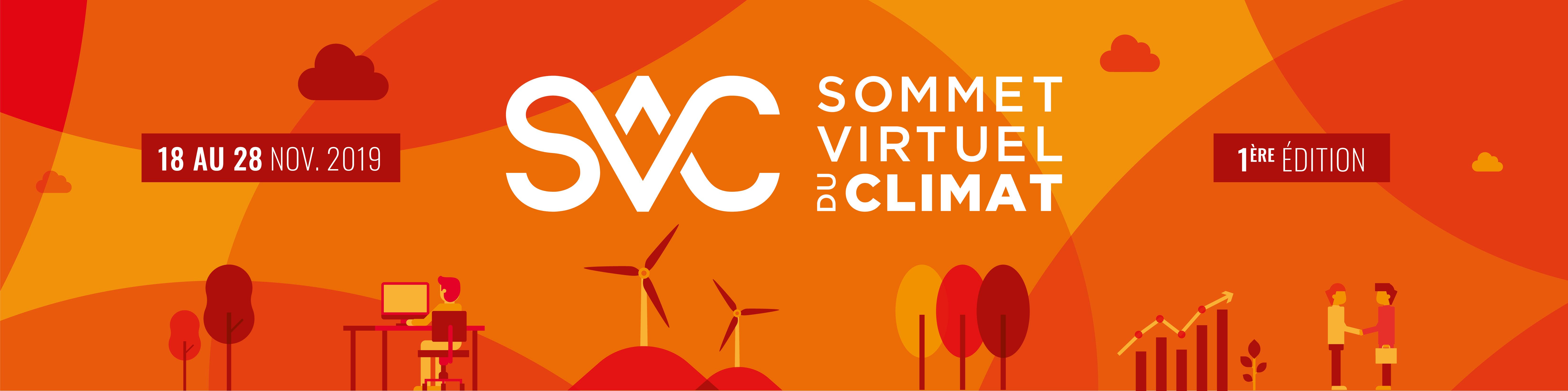 SVC_Charte