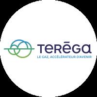 Sponsor Gold SVC Teréga