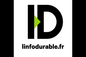 Partenaire InfoDurable