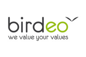 Birdeo 300*200