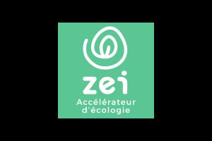Logo Zei