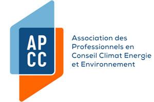 Association des Professionnels en conseil climat énergie et en environnement