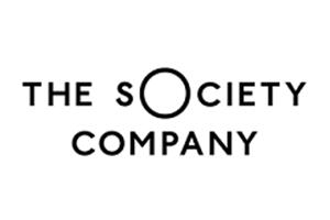 The Society Company