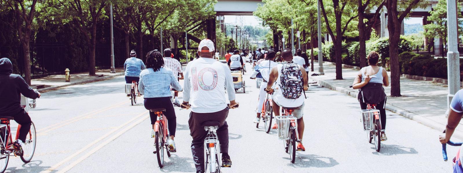 La mobilité durable : levier de mobilisation et de transformation