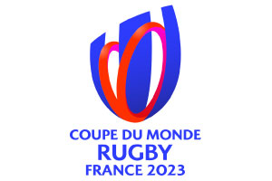 Coupe-du-monde-rugby-2023
