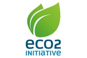 Intervenant SVC - ECO2 Initiative