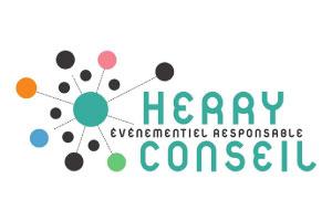 Herry-Conseil