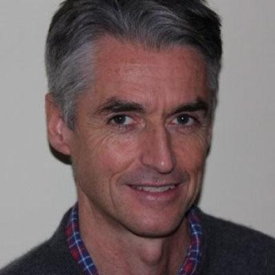 Jean-Claude-Herry