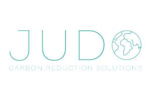 Judo-Cares