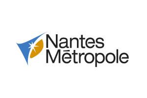 Nantes-Métropole