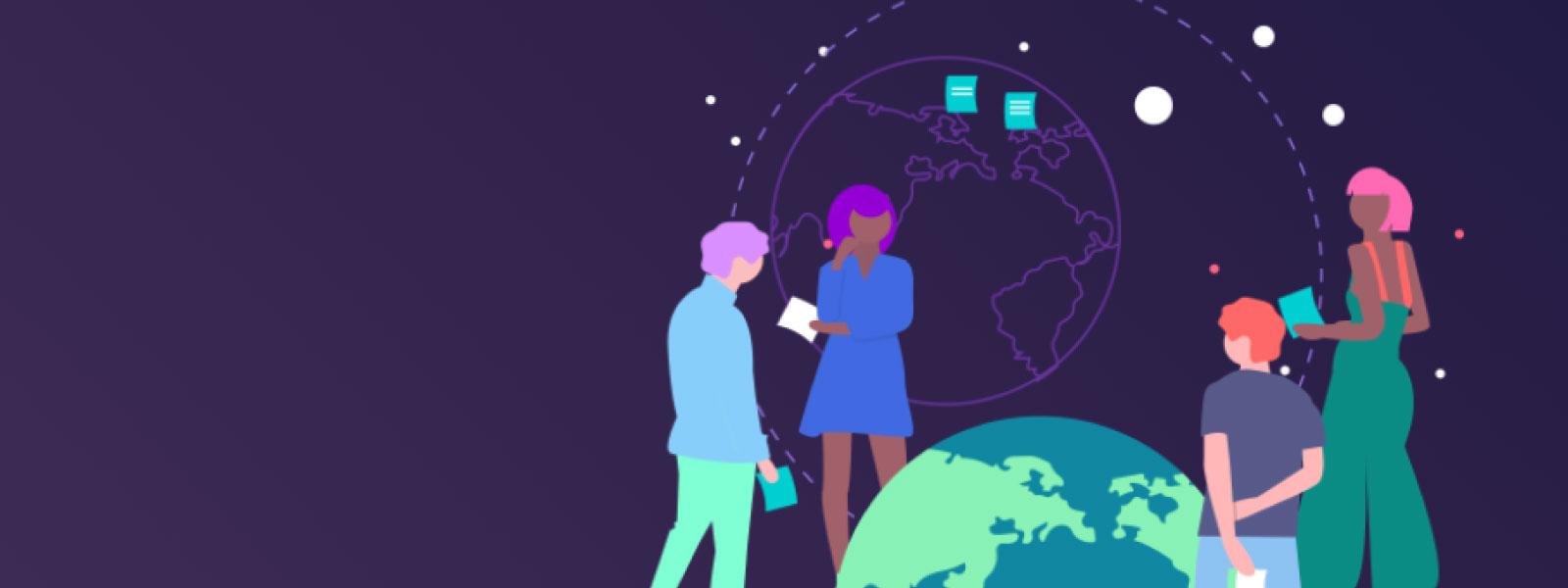 Mission climat : un simulateur open source de vos actions climat