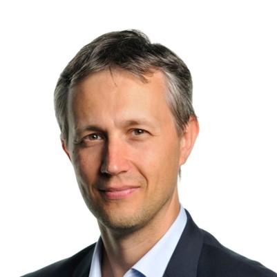 Frédéric Aubert