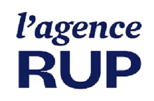Agence RUP